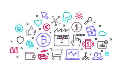 Kako pokrenuti online plaćanje na web stranici turističke agencije