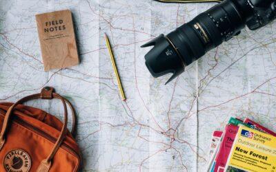 Putovanja u 2021. godini – borba za svakog gosta