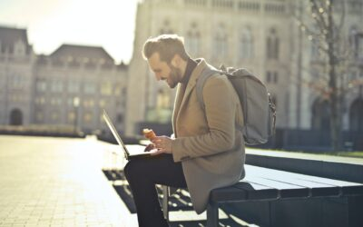 Prednosti dugoročnog najma i digitalnih nomada