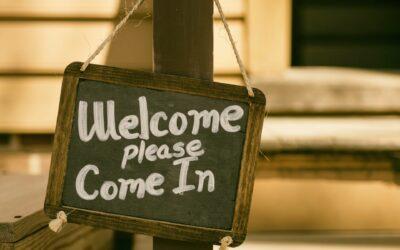 Vežite svoje goste dodatnim sadržajem uz najam smještaja